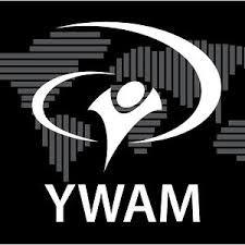 Chy's YWAM