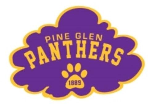 Pine Glen Public School