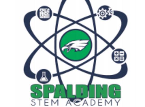 Spalding STEM Academy
