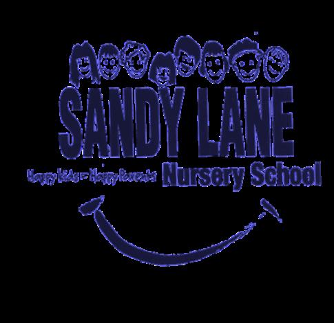 Sandy Lane Parent Focus Group