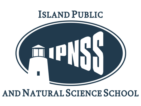 IPS School Council