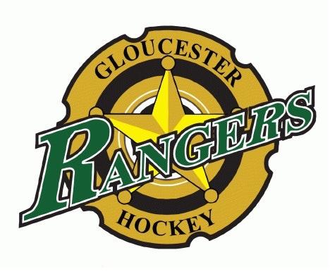 Gloucester Rangers Midget White Fundraiser