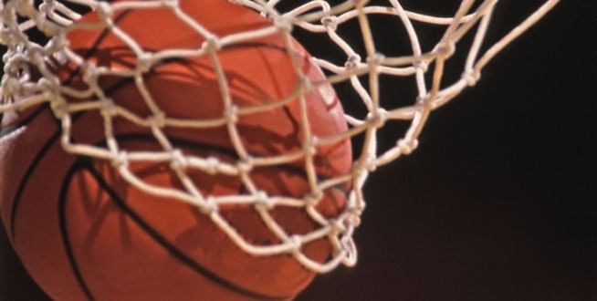 White County Warriors 12&Under AAU basketball team