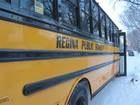 1479326375school bus picture