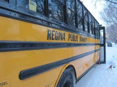 Winter Concert: School Buses and Hot Chocolate Social