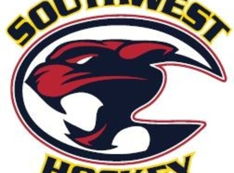 ice hockey fundraising - Southwest Bantam 2 Fundraiser