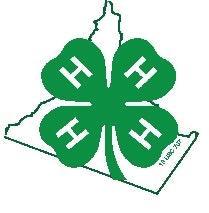 Greene County 4-H Teen Club Wreath Sale
