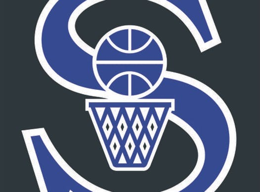 basketball fundraising - Sayreville War Memorial High School Boy's Basketball