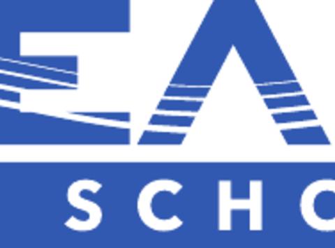 Stream Charter School