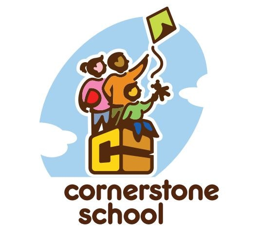 CPO Teacher Wish List Fundraiser