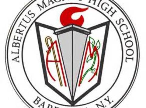 Albertus Magnus High School - Class of 2019