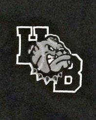 Club Hardball - 2016 Cooperstown Tournament