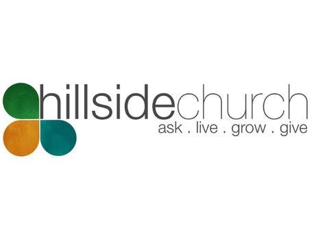 Hillside Students Camp Fundraiser