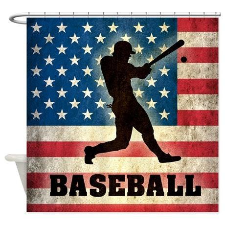 FireAntz Baseball