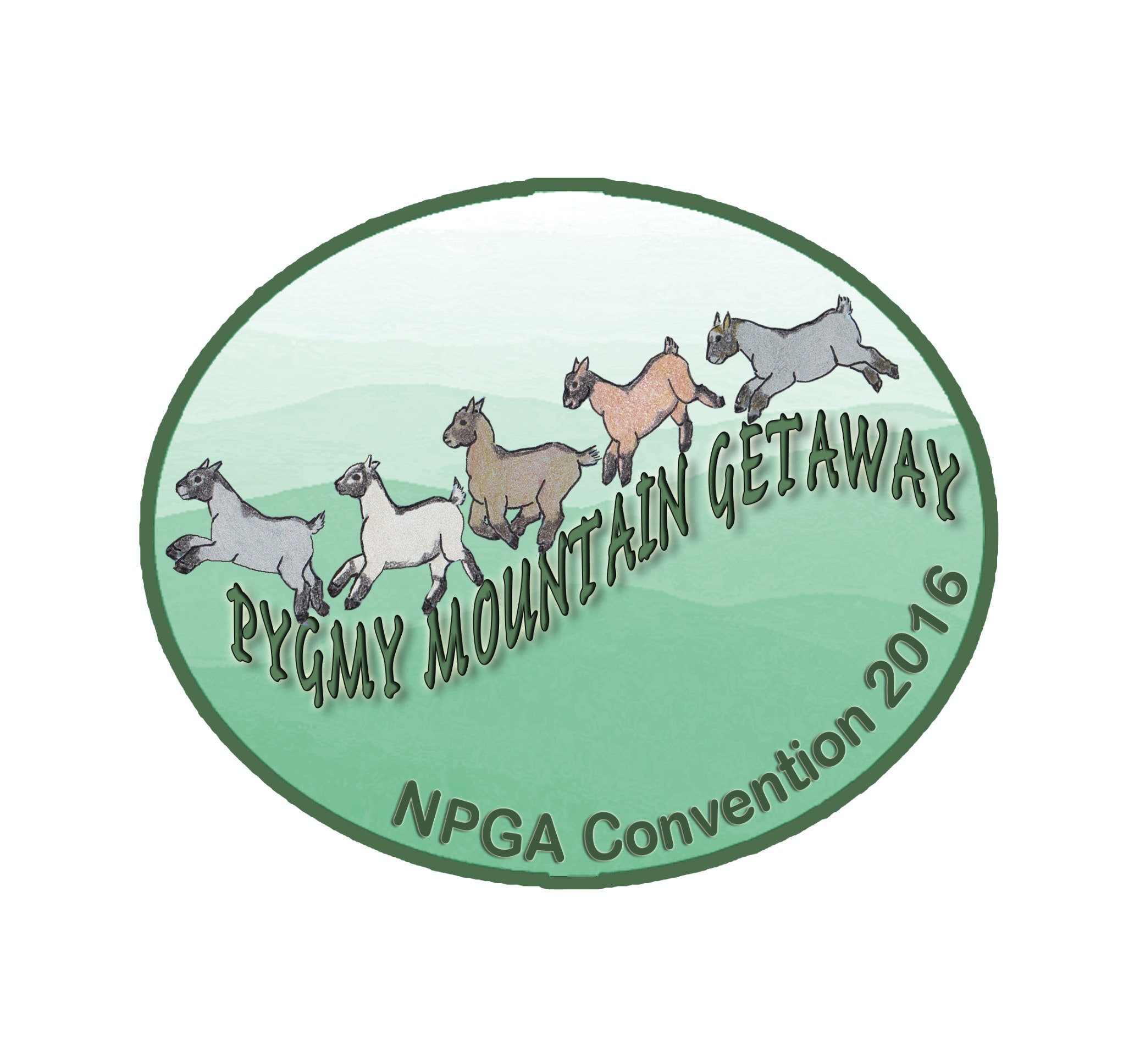 NPGA Convention 2016 - Pygmy Goat Club