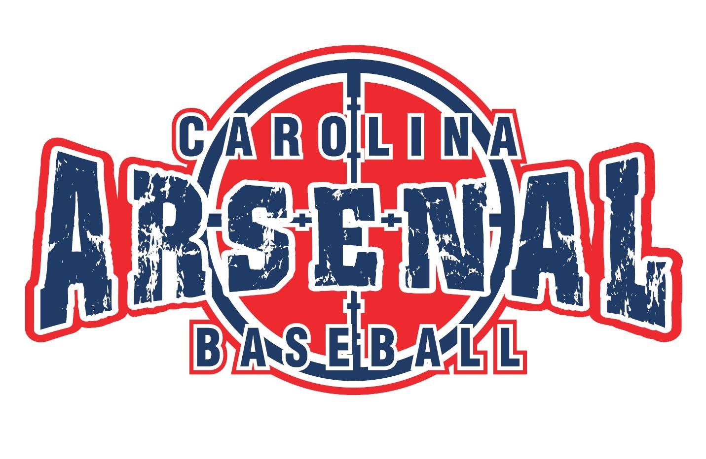 Carolina Arsenal 12U Baseball Cooperstown Fundraiser