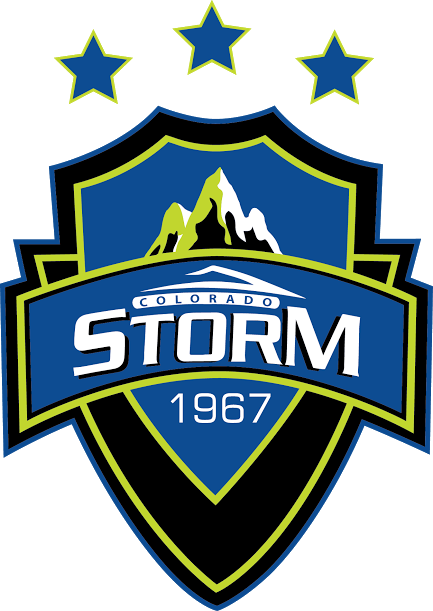 Colorado Storm North Soccer Scholarship Program