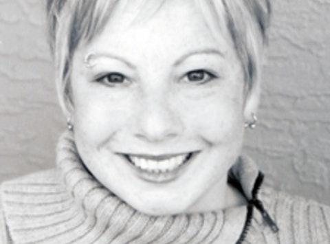Natasha Anne Gaziano Foundation Wreath Fundraiser