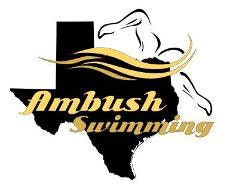 Ambush Swim Club