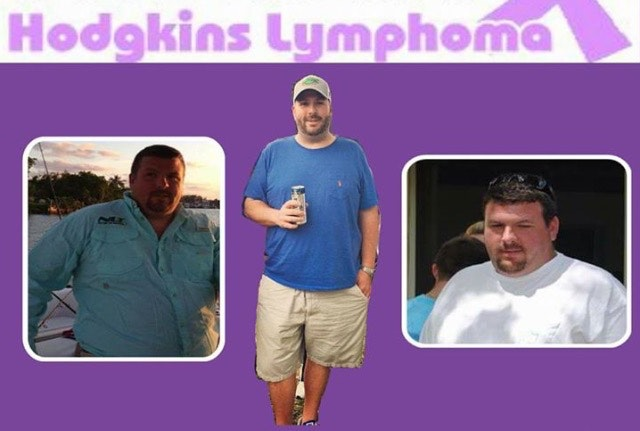 ONE STEP CLOSER TO FINDING A CURE - LEUKEMIA & LYMPHOMA SOCIETY