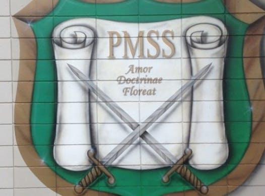 graduation & ceremonies fundraising - Pitt Meadows High School Dry Grad