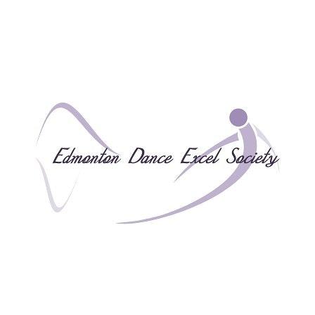 EDMONTON DANCE EXCEL SOCIETY
