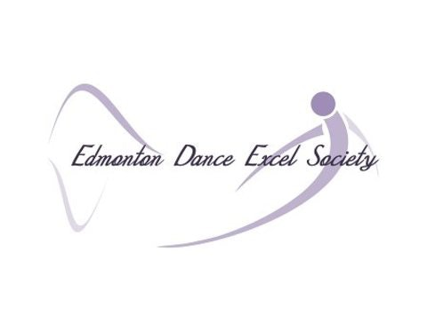 dance fundraising - EDMONTON DANCE EXCEL SOCIETY