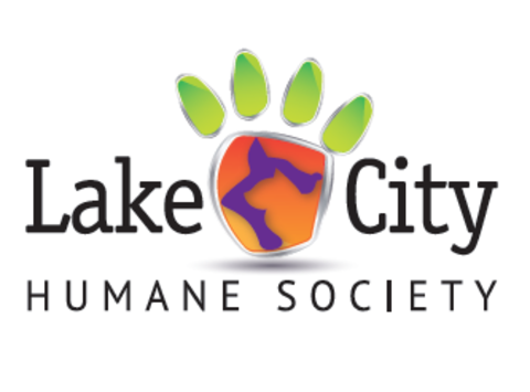 Lake City Humane Society Holiday Fundraiser