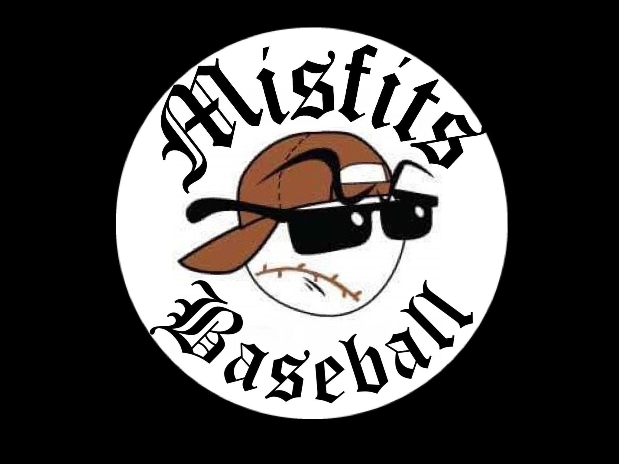 NJ Misfits