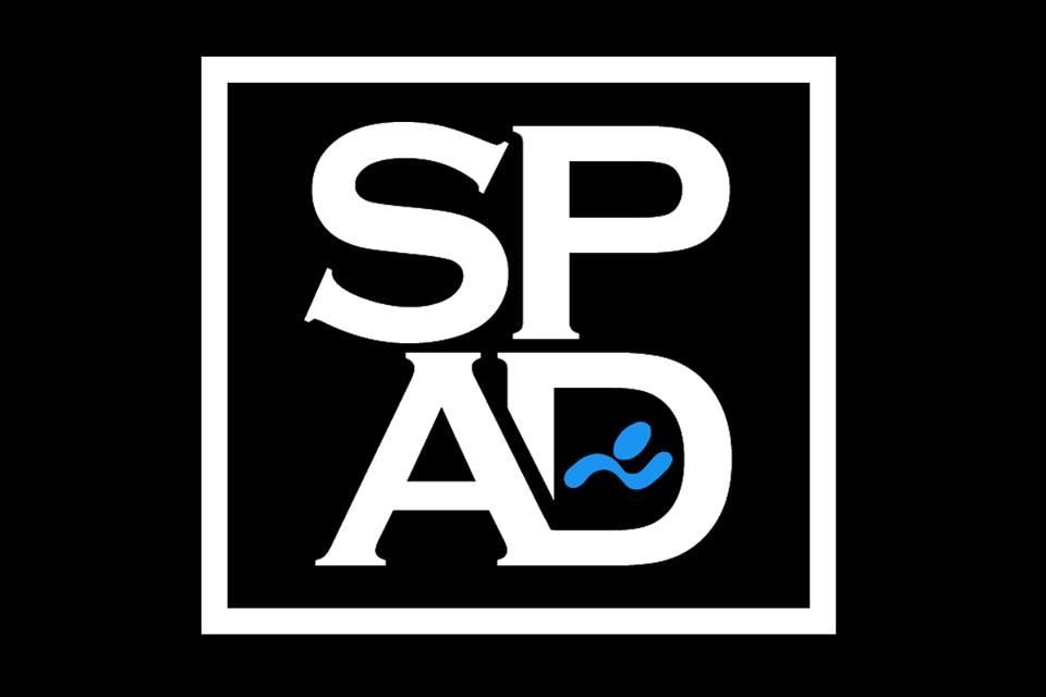 SPAD 4th year Sport Team Consulting Trip