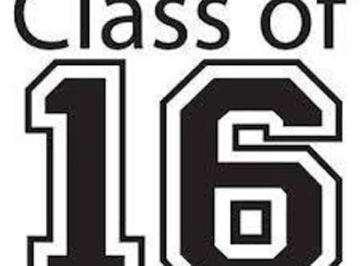 formals & proms fundraising - Project Graduation 2016