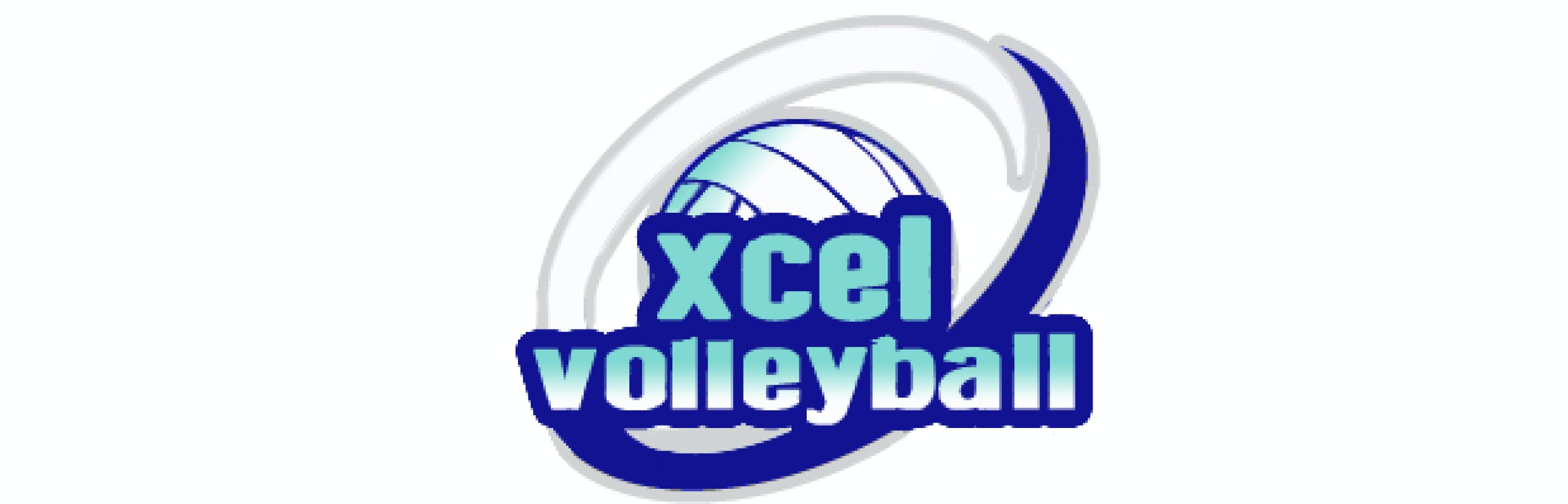 Xcel 12's Volleyball Tournament Fees - Bryan