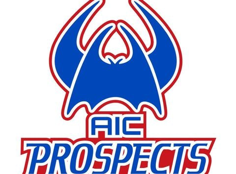 AIC (St Louis) Prospects Hockey Club