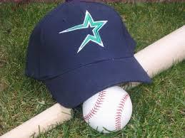 2005 Windsor Star's