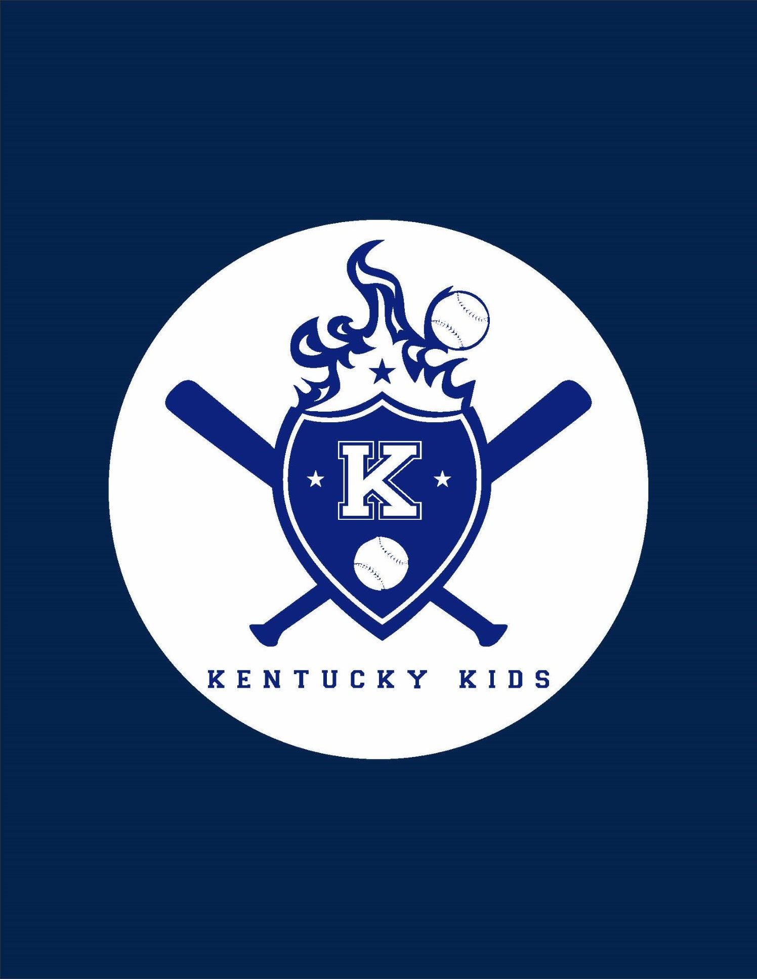 KY Kids National Tournament