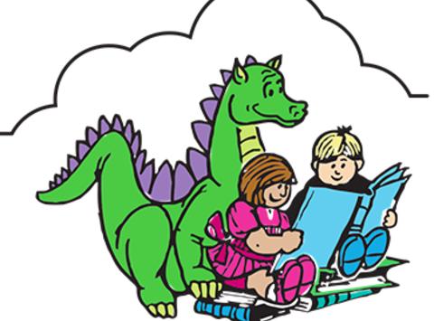 Sunnylea Co-Operative Nursery School