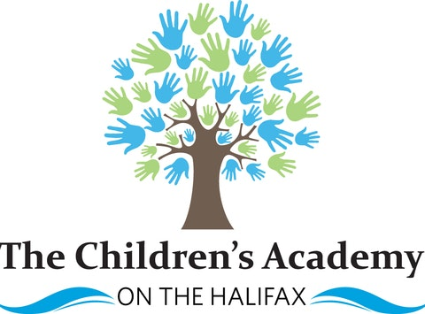 The Children's Academy on the Halifax