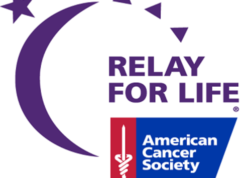Relay for Life of Chesterfield - East Families For Life