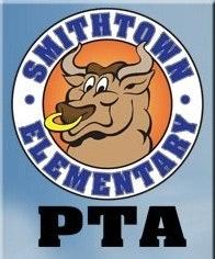 Smithtown El PTA