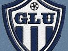 1479231087glu logo