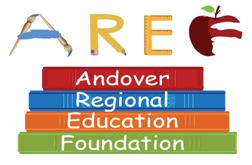 Andover Regional Education Fund 2016-17