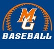 Missouri Gators Baseball Club