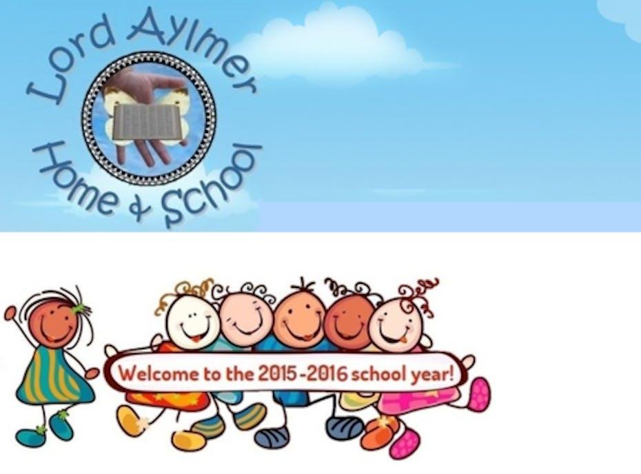 Lord Aylmer Home & School