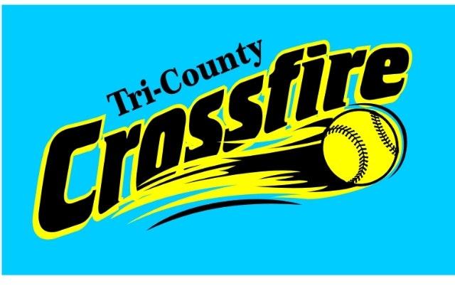 Tri-County Crossfire
