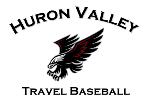 baseball fundraising - Huron Valley Falcon's Travel Baseball