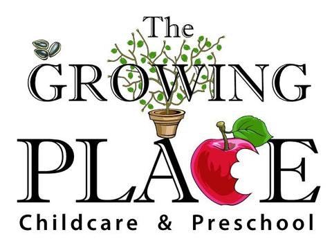 The Growing Place Childcare and Preschool