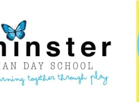 Westminster Presbyterian Day School