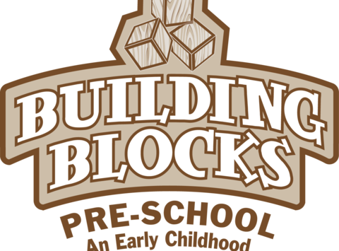 Building Blocks Preschool 2017 Name Bubbles Fundraiser