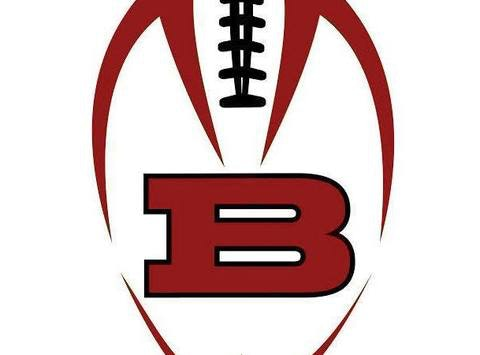 football fundraising - Bethel Braves Youth Football-Tunnel