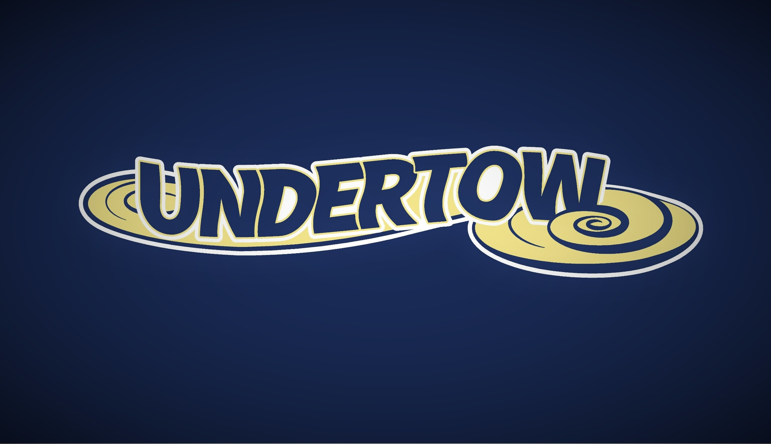 Undertow Season Funds